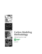 Carbon_modeling_methodology